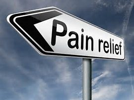 Long-Duration Pain Relief