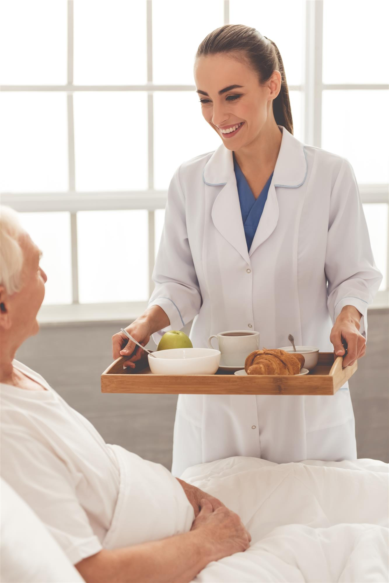 A Dietary Approach for Reducing GI Disease